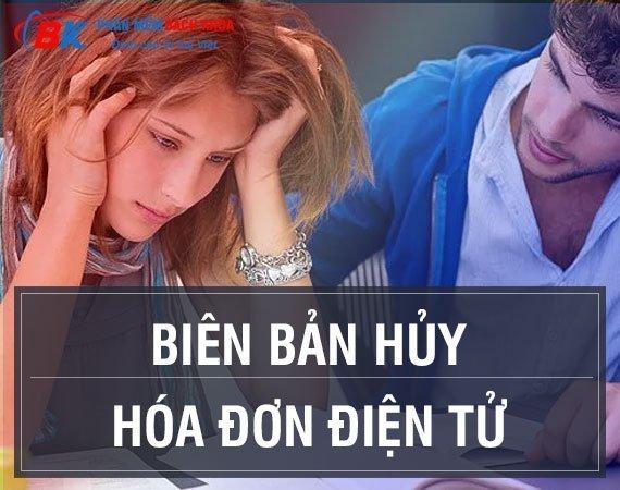bien-ban-huy-hoa-don-dien-tu-2