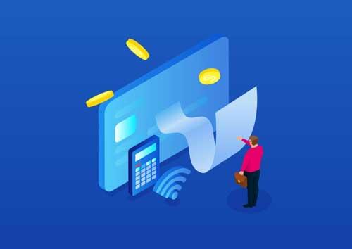 Danh sách các nhà cung cấp hóa đơn điện tử hàng đầu