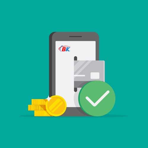 Tìm mua phần mềm hóa đơn điện tử