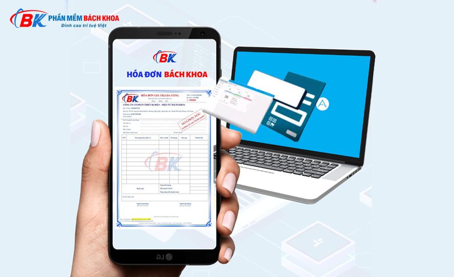 lựa chọn hóa đơn điện tử giá rẻ - Hóa Đơn Bách Khoa