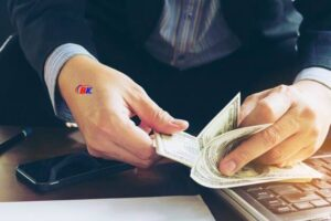 Những Thuật Ngữ Kế Toán Cần Nhớ Về Tiền Lương 3